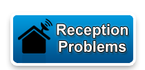reception problem solutions